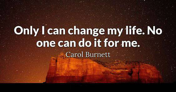 38 Short Motivational Quotes About Life Success 15
