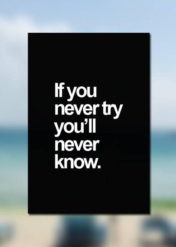 38 Short Motivational Quotes About Life Success 16