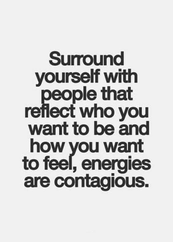 38 Short Motivational Quotes About Life Success 17