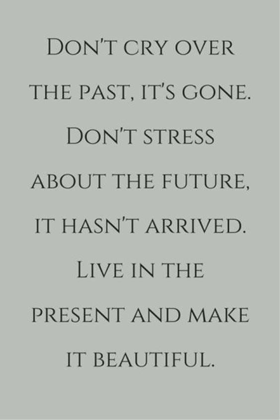 38 Short Motivational Quotes About Life Success 20