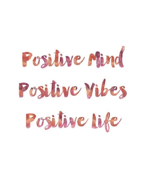 38 Short Motivational Quotes About Life Success 29