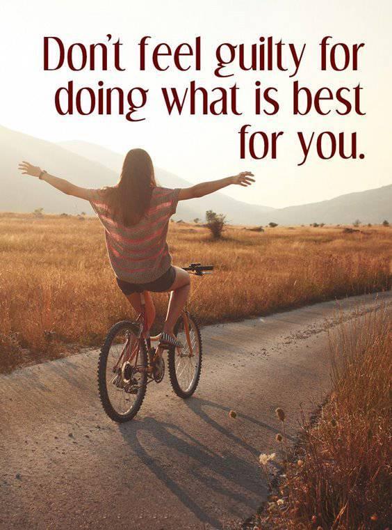 38 Short Motivational Quotes About Life Success 3