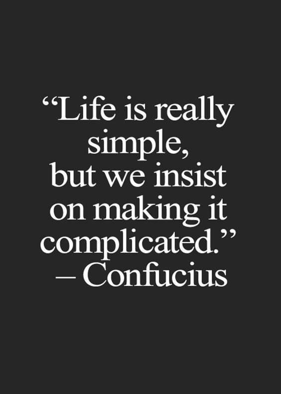 38 Short Motivational Quotes About Life Success 33