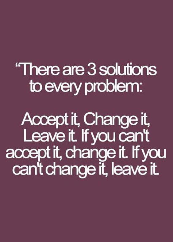 38 Short Motivational Quotes About Life Success 37