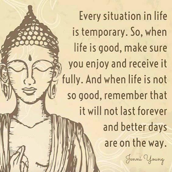 38 Short Motivational Quotes About Life Success 38