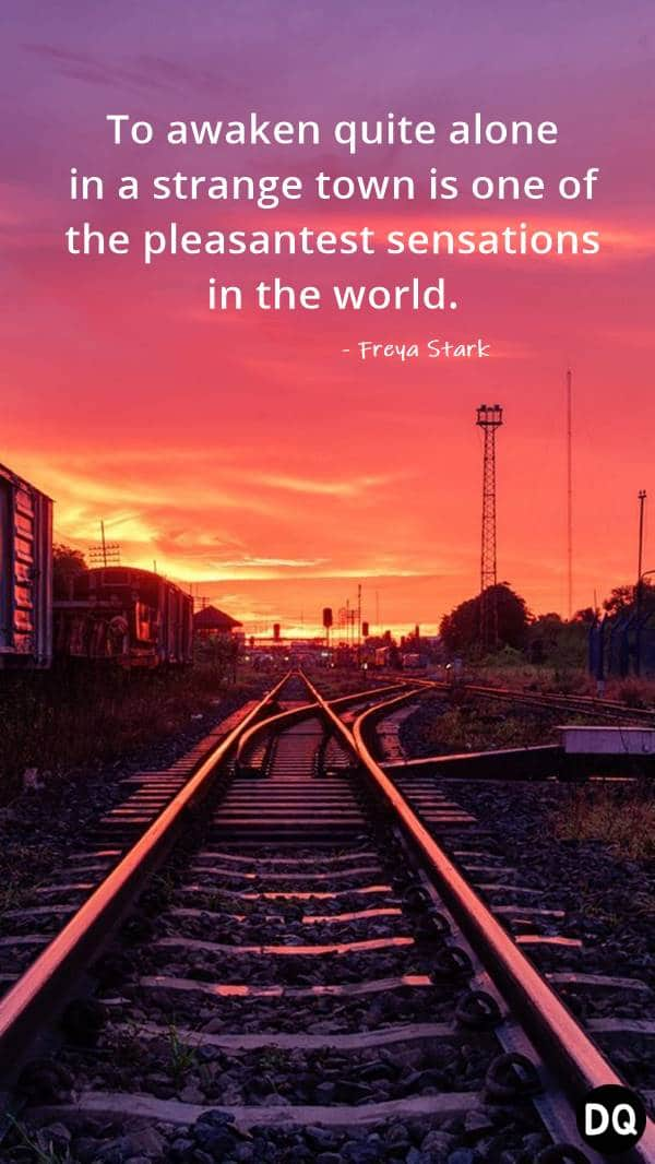 TOP Inspiring Travel Quotes Traveling Lifestyle Travel pictures Travel photography Travel quotes wanderlust