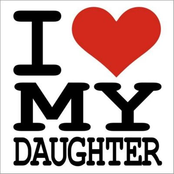 Thank you daughter images proud of my daughter messages pictures