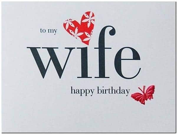 romantic birthday wishes for girlfriend best birthday text for her