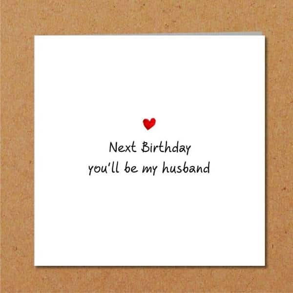 115 Romantic Birthday Wishes Messages Images and Quotes 022