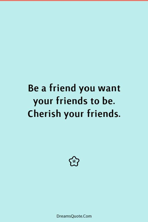 40 Cute Best Friend Quotes Friendship Thoughts | my best friend quotes, cute quotes, family and friends quotes