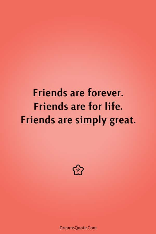 40 Cute Best Friend Quotes Friendship Thoughts | what is a best friend quote, good friend quotes short, friends family quotes