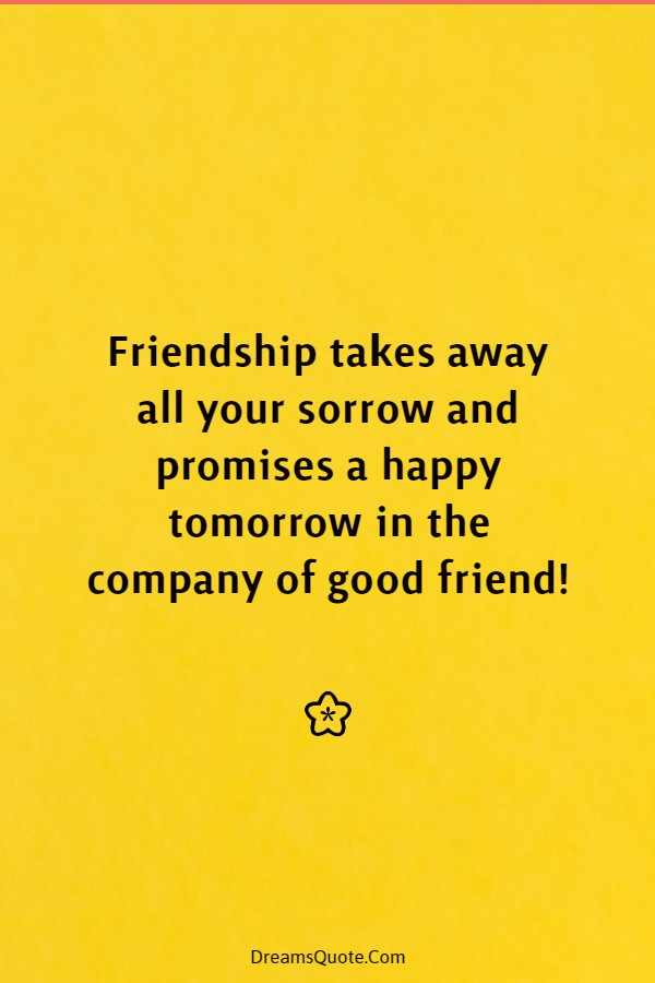 40 Cute Best Friend Quotes Friendship Thoughts | friendship captions, best friendship images, bonding quotes with friends