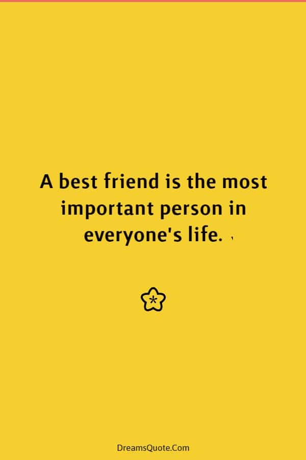 40 Cute Best Friend Quotes Friendship Thoughts | quotes about friendship, friendship quotes, friends quotes