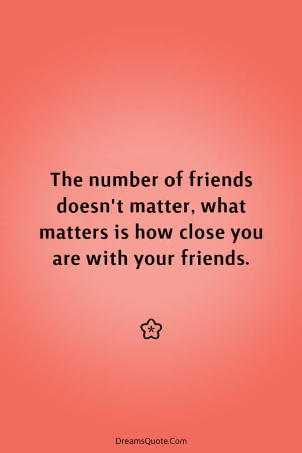 40 Cute Best Friend Quotes Friendship Thoughts | great friends, bff quotes, friendship quotes and sayings