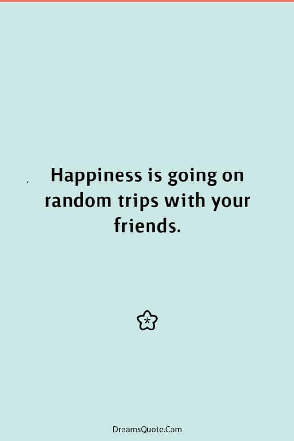 40 Cute Best Friend Quotes Friendship Thoughts | friend quote, quotes on friendship, quote about friendship