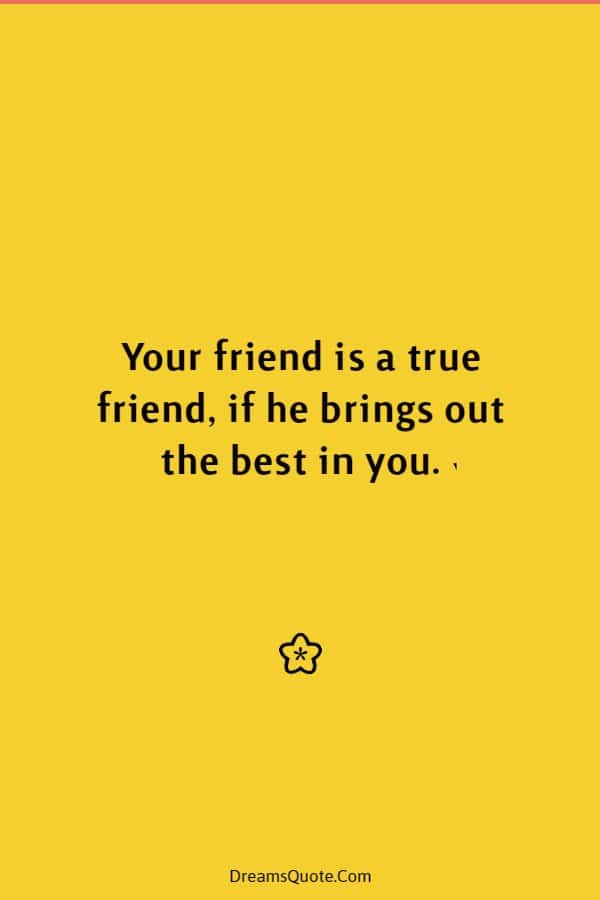 40 Cute Best Friend Quotes Friendship Thoughts | quotes friendship, good friends, good friends quote