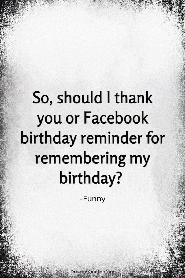 Funny Thank You Messages For Birthday Wishes | funny thank you sayings, funny thank you messages for colleagues, funny thank you quotes
