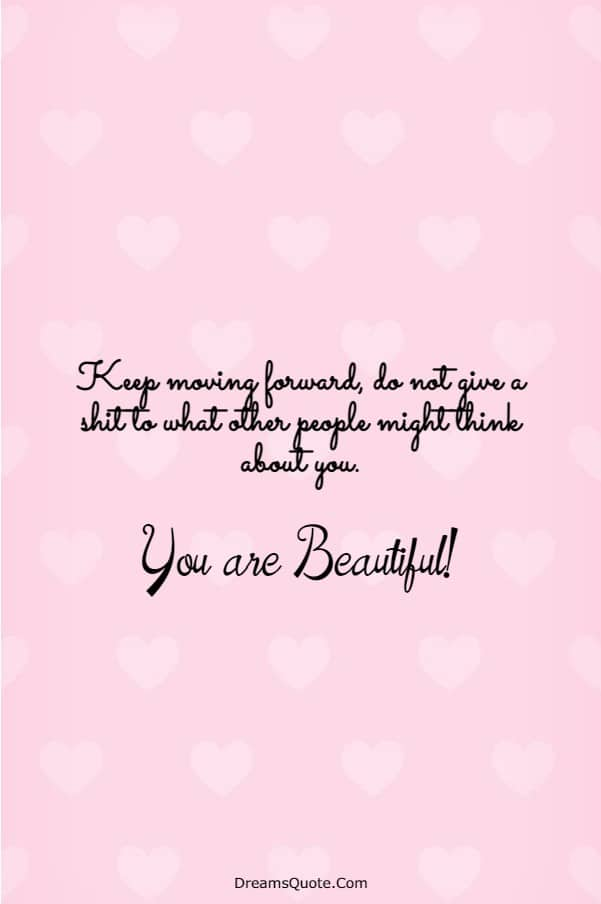110 You are Beautiful Quotes on Life | most beautiful quotes, famous beauty quotes, beautiful sayings