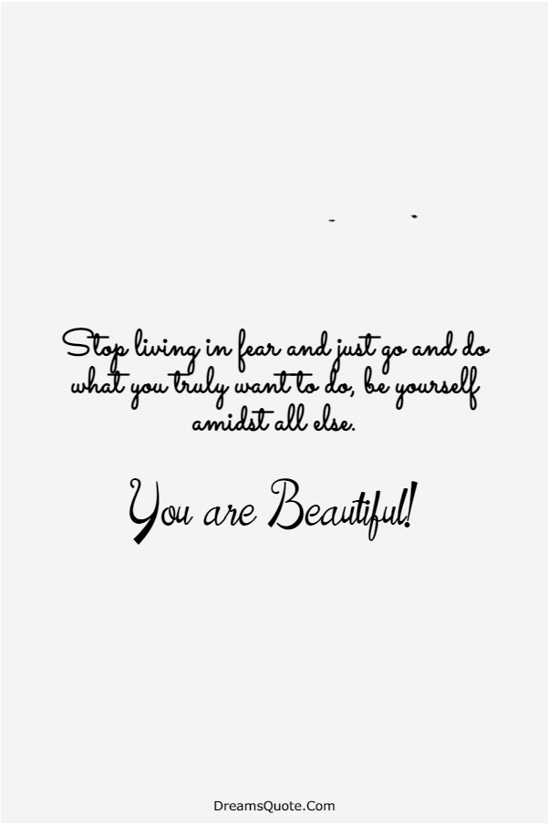 110 You are Beautiful Quotes on Life | the most beautiful things in life quotes, attractive quotes, your beauty quotes