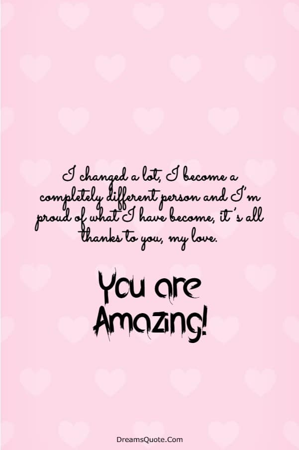 115 You Are Amazing Quotes That Will Make You Feel Great | you are amazing, you are amazing quotes, your amazing quotes