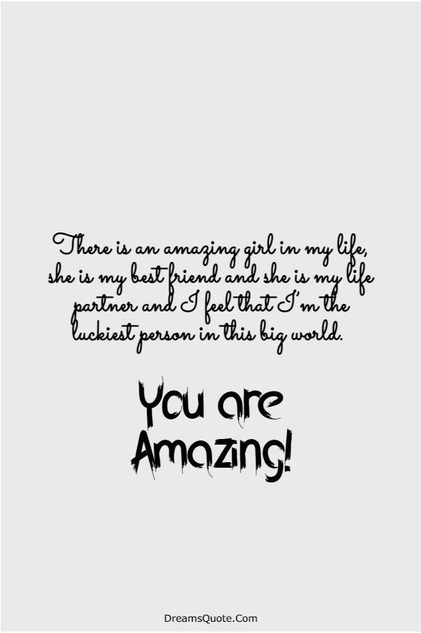 115 You Are Amazing Quotes That Will Make You Feel Great | you are so amazing quotes, your awesome quotes, amazing person