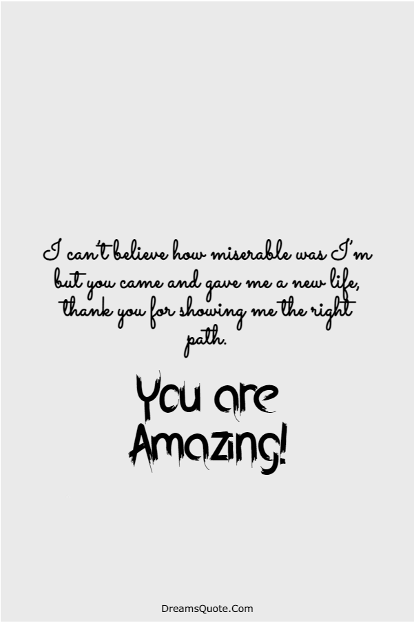 115 You Are Amazing Quotes That Will Make You Feel Great | you are incredible quotes, you are an amazing person, you are an awesome person