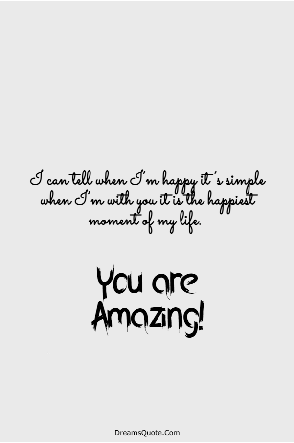 115 You Are Amazing Quotes That Will Make You Feel Great | you are an amazing, you're amazing quotes for him, i am amazing quotes