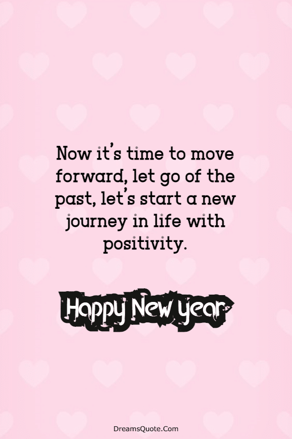 145 Beautiful Happy New Year Quotes And Wishes New Year Messages With Images | New year quotes  for friends, Quotes about new year, Happy new year quotes