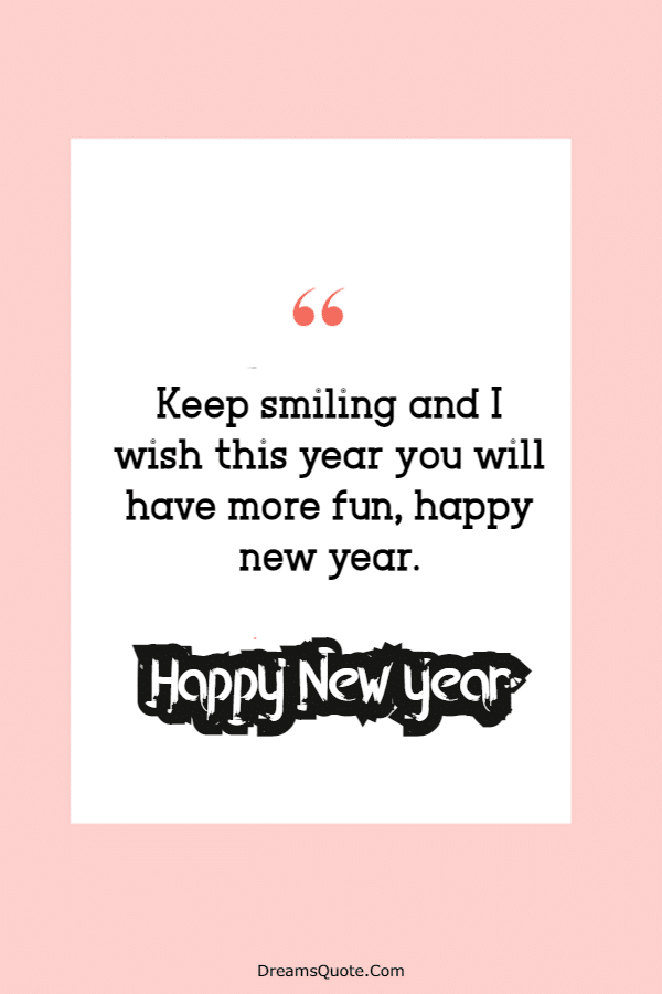 145 Beautiful Happy New Year Quotes And Wishes New Year Messages With Images | inspirational happy new year quotes, wishes happy new year images, love happy new year images