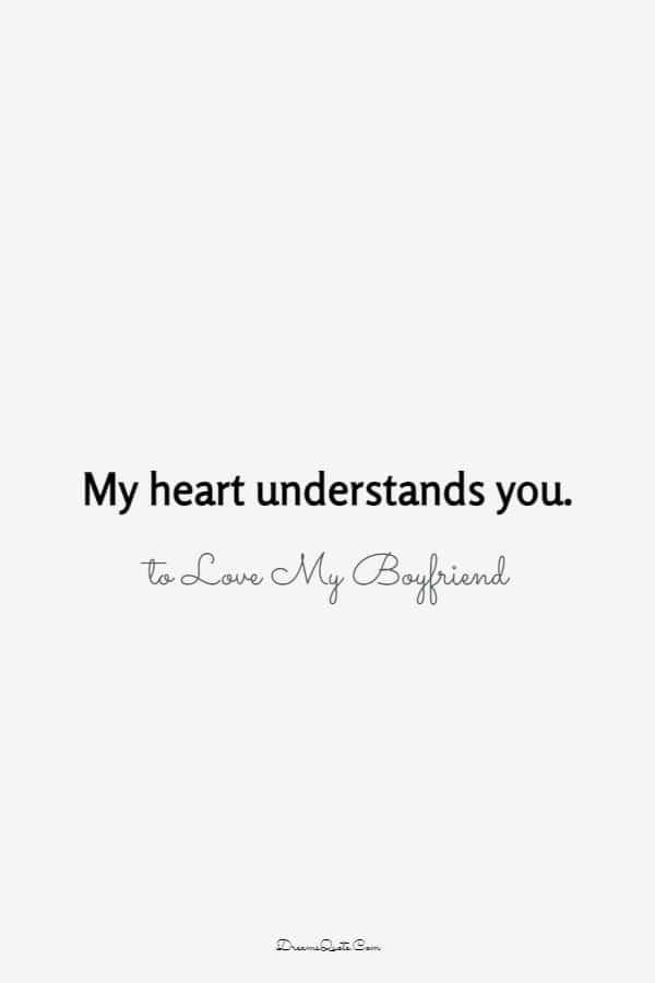 80 The Best Boyfriend Quotes I Love My Boyfriend  | Boyfriend quotes, Quotes for him, Boyfriend quotes for him