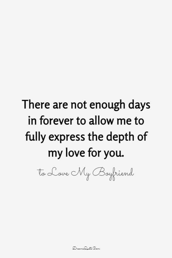 80 The Best Boyfriend Quotes I Love My Boyfriend | boyfriend quotes funny, thankful boyfriend quotes, my everything boyfriend quotes
