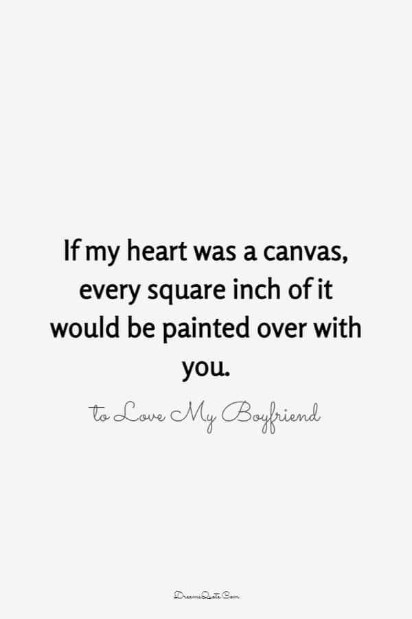80 The Best Boyfriend Quotes I Love My Boyfriend | Cute Boyfriend Quotes, Love Quotes for Him, boy friends