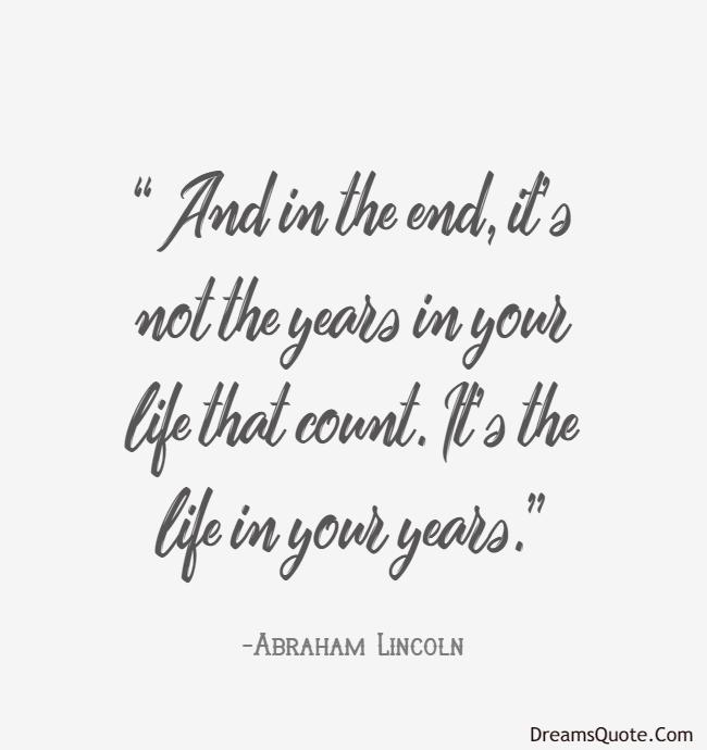 short quotes about enjoying life