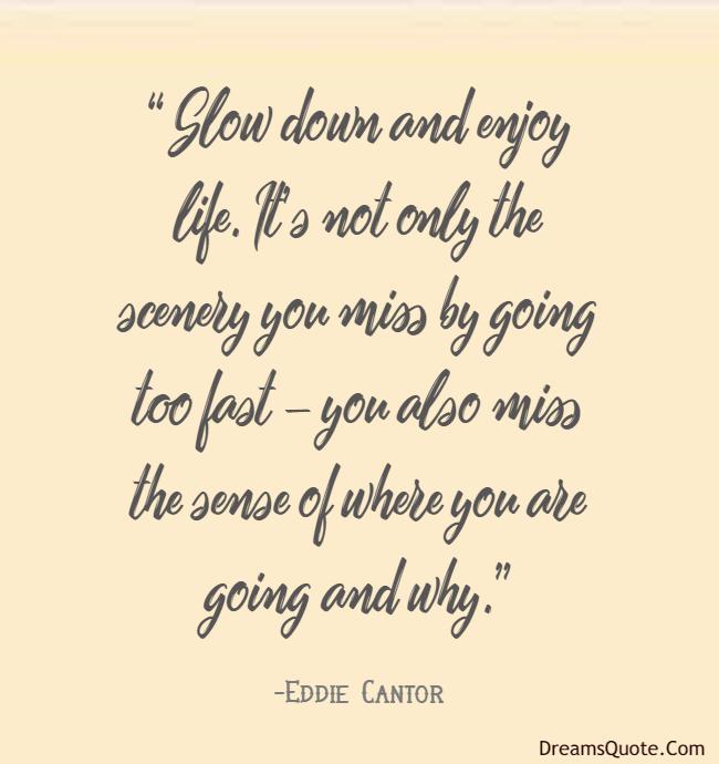 beautiful enjoy life quotes