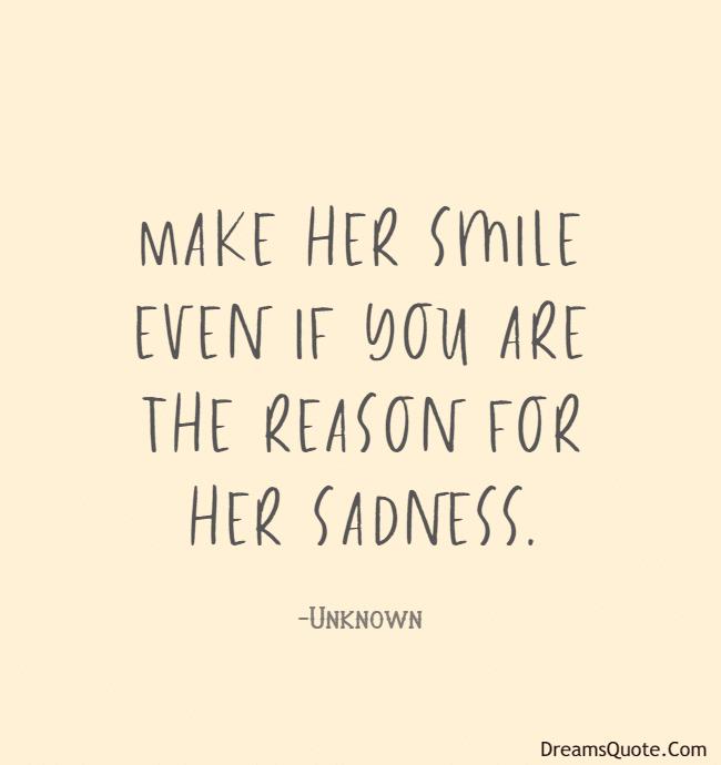 sad quotes of life