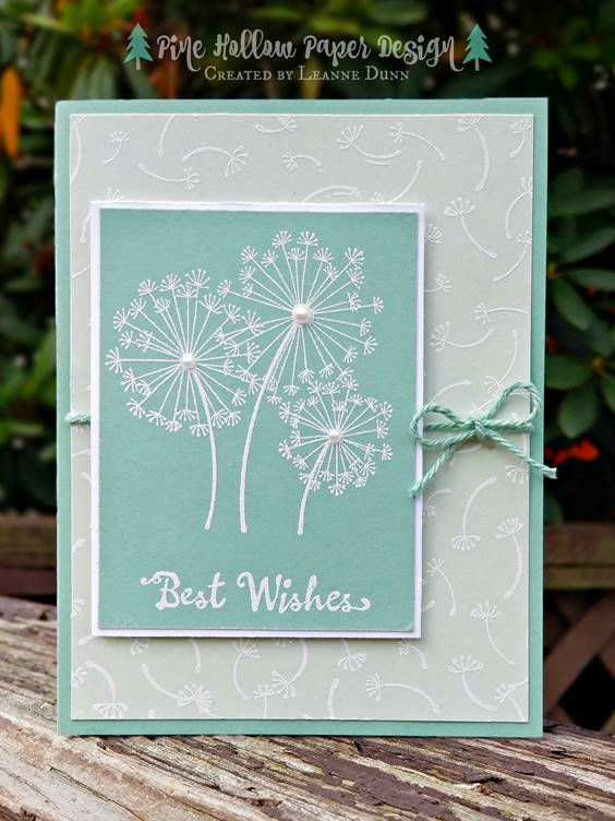 Best Of Wishes