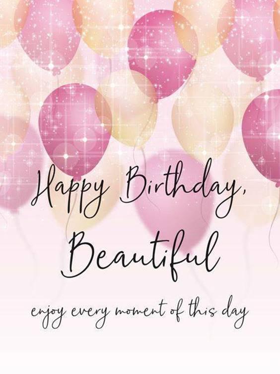 Happy Birthday Images Edit Photo