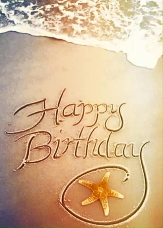Happy Birthday Images Romantic