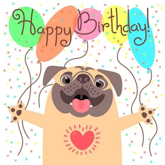 Happy Birthday Images Nephew