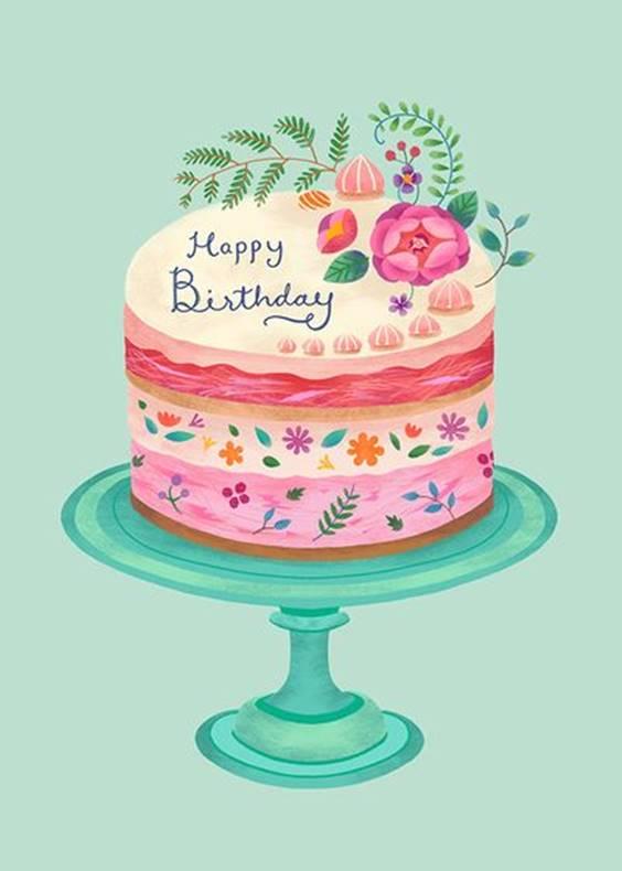 Happy Birthday Images 21