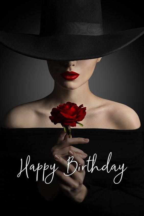 Happy Birthday Images My Love