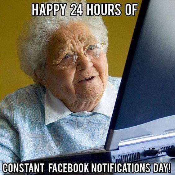 Funny Friend Birthday Meme