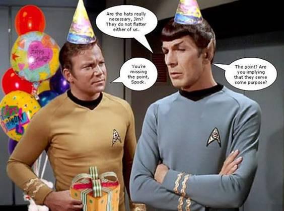 Happy Birthday Brother Memes
