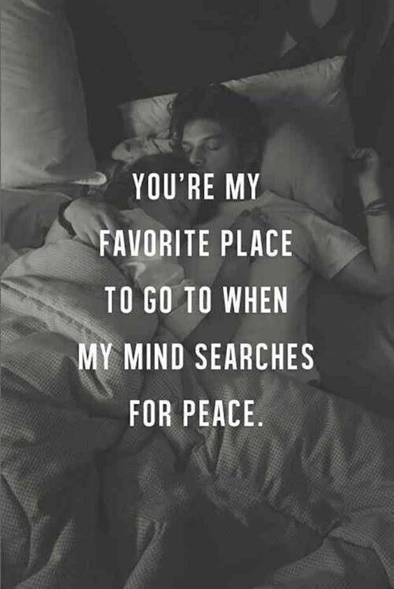 Missing The Love Of My Life Quotes