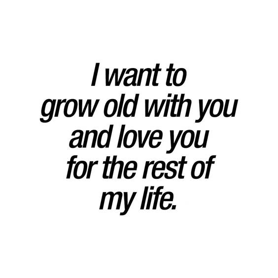 You Are My Best Friend And The Love Of My Life Quotes