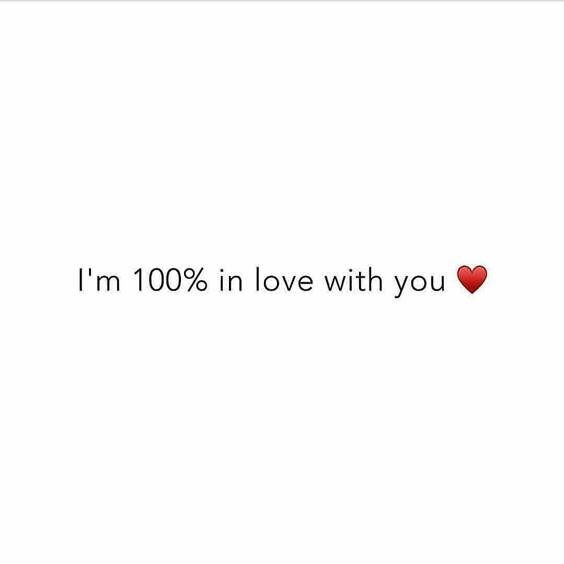 Good Night Love Of My Life Quotes