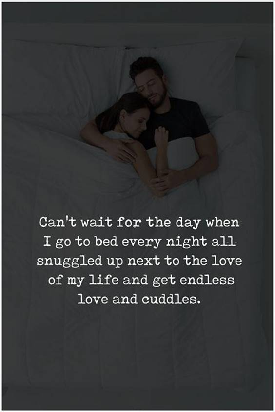 Loves Of My Life Quotes