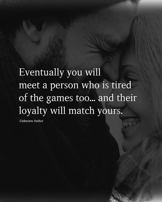 Love Of My Life Quotes For Husband