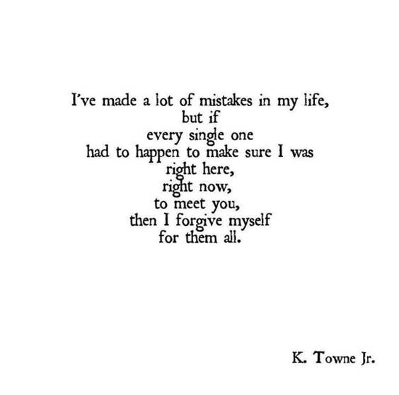 Love Of My Life Quotes For Wife