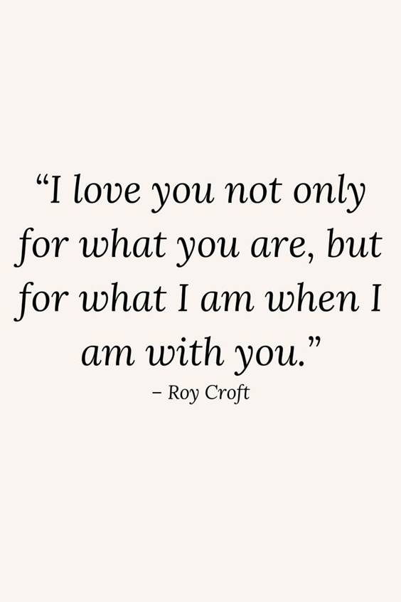 Love Of My Life Quotes In words